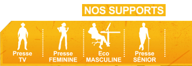 nos_supports